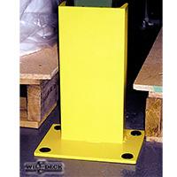 upright-rack-protectors.jpg