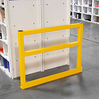 custom-shelving-guards.jpg