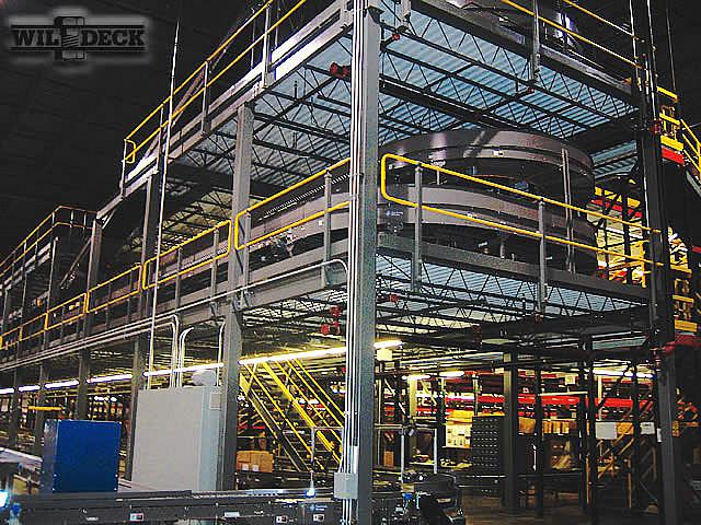 structural-mezzanine.jpg