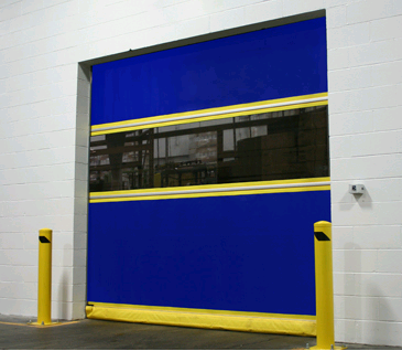 2014_03_18_13_48_55_http_www.albanydoors.com_ultra_assets_product_High_speed_door_UltraSlim.jpg